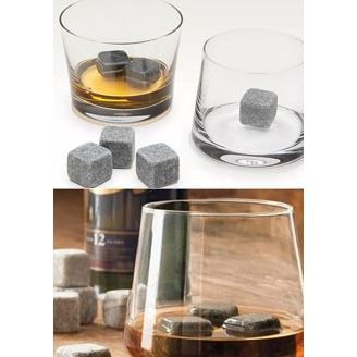 pierres whisky achat vente bac sac a glacons. Black Bedroom Furniture Sets. Home Design Ideas