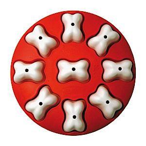 jouet ducatif pour chien et chat dog magic achat vente jouet jouet ducatif pour chien. Black Bedroom Furniture Sets. Home Design Ideas