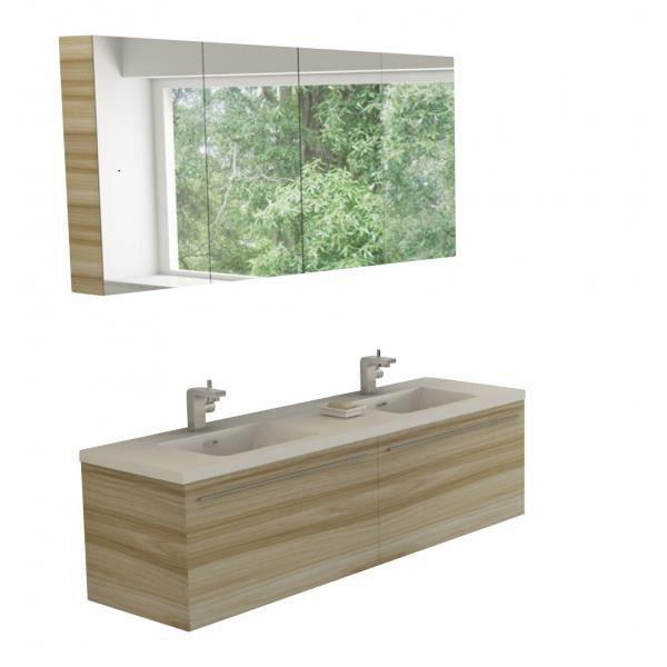 Table rabattable cuisine paris meuble salle de bain 50 cm - Meuble salle de bain 50 cm ...