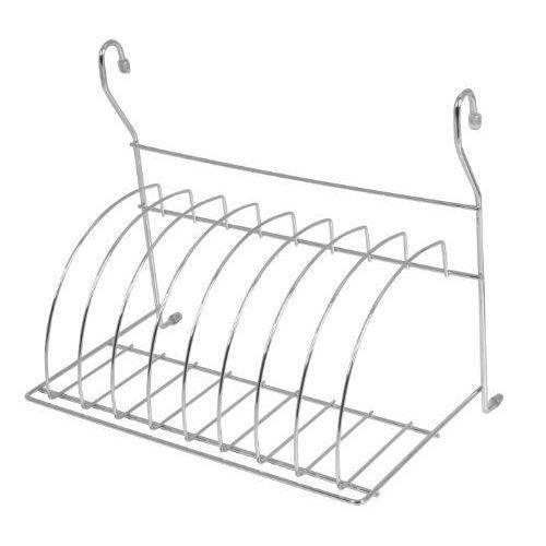 Equinox 507920 egouttoir vaisselle chrome achat - Egouttoir a vaisselle a suspendre ...