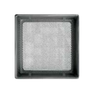 Cadre pour grille ventilation chemin e et porte achat - Grille de ventilation pour porte ...