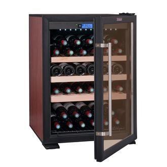Cave vin vieillissement 83 blles ctv80 achat vente cave vin cdisc - Cave a vin cdiscount ...