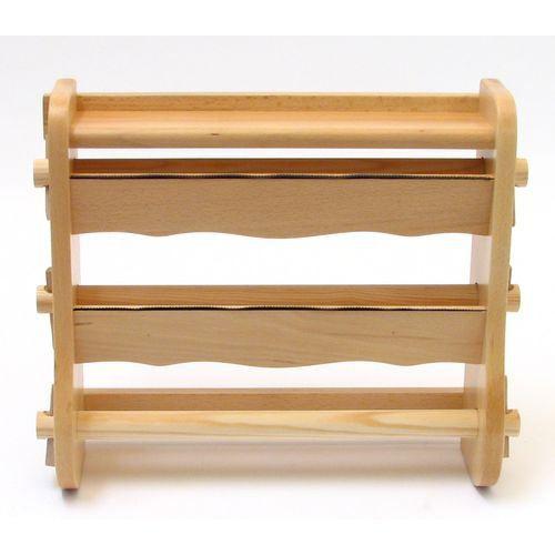 d rouleur triple bois achat vente d vidoir essuie. Black Bedroom Furniture Sets. Home Design Ideas
