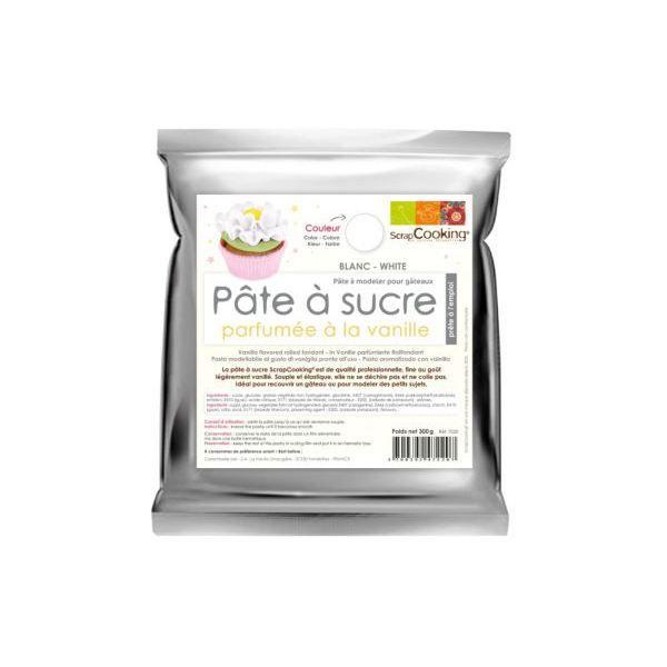 achat pate a sucre 28 images achat pate a sucre jaune patisd 233 cor toute prete en de 250 g
