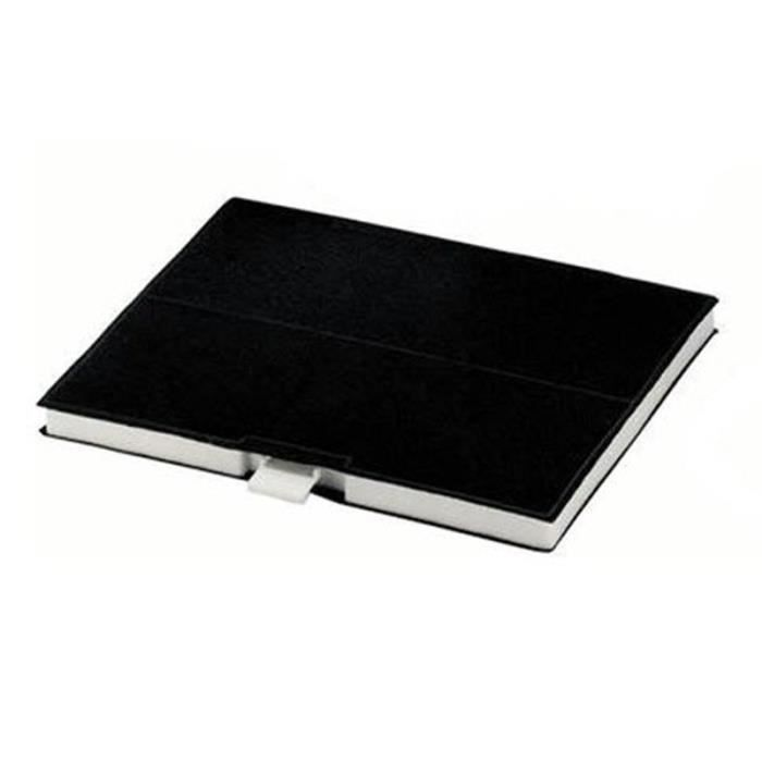 00705432 filtre a charbon actif dhz5346 achat vente. Black Bedroom Furniture Sets. Home Design Ideas
