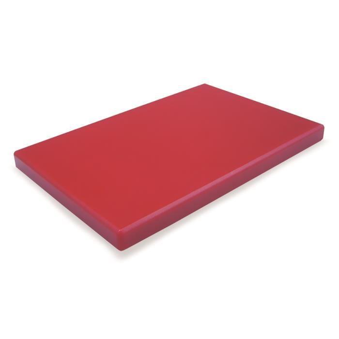 planche professionnelle d couper l 530 mm achat vente planche a d couper planche. Black Bedroom Furniture Sets. Home Design Ideas