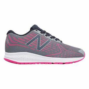 new running de chaussures running balance 880 bleu chaussure new balance gq4OwqH