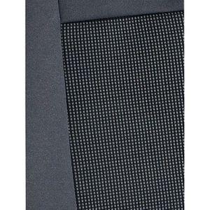 housse 207 achat vente housse 207 pas cher cdiscount. Black Bedroom Furniture Sets. Home Design Ideas