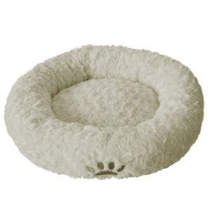 VADIGRAN Panier Donut Tarfala pour chien ? 45cm