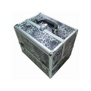 rangement manucure achat vente rangement manucure pas. Black Bedroom Furniture Sets. Home Design Ideas