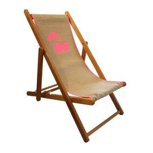 chaise longue transat achat vente chaise longue transat pas cher cdiscount page 25. Black Bedroom Furniture Sets. Home Design Ideas