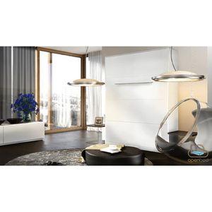 lit escamotable 2 places achat vente lit escamotable 2 places pas cher cdiscount. Black Bedroom Furniture Sets. Home Design Ideas