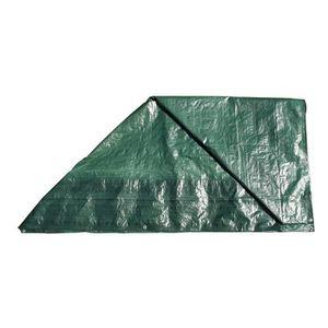 tapis de sol pour tente achat vente pas cher cdiscount