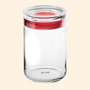 pot de cuisine en verre 75 cl hauteur 13 5 cm achat vente bocaux pot de cuisine en verre. Black Bedroom Furniture Sets. Home Design Ideas