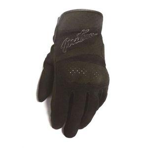 gants ete moto homme achat vente gants ete moto homme pas cher cdiscount. Black Bedroom Furniture Sets. Home Design Ideas