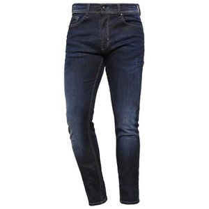 JEANS KAPORAL – JEAN HOMME EZZY MIDNIGHT