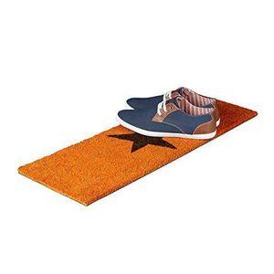 tapis exterieur coco achat vente tapis exterieur coco pas cher les soldes sur cdiscount. Black Bedroom Furniture Sets. Home Design Ideas