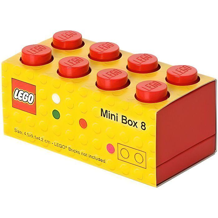 Lego 40121730 ameublement et d coration b achat for Ameublement et decoration