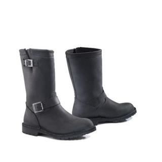 bottes forma dakota noir achat vente chaussure botte bottes forma dakota noir cdiscount. Black Bedroom Furniture Sets. Home Design Ideas