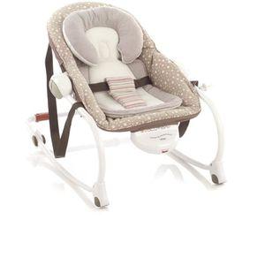 Reducteur de lit bebe achat vente reducteur de lit bebe pas cher cdiscount - Rehausseur de matelas bebe ...