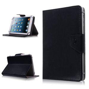 informatique r etui tablette  pouces