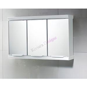 Rangement salle de bain wc cuisine achat vente rangement salle de bain wc cuisine - Pharmacie salle de bain ...
