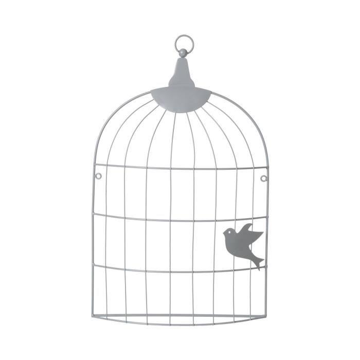 p le m le en forme de cage oiseaux achat vente p le. Black Bedroom Furniture Sets. Home Design Ideas