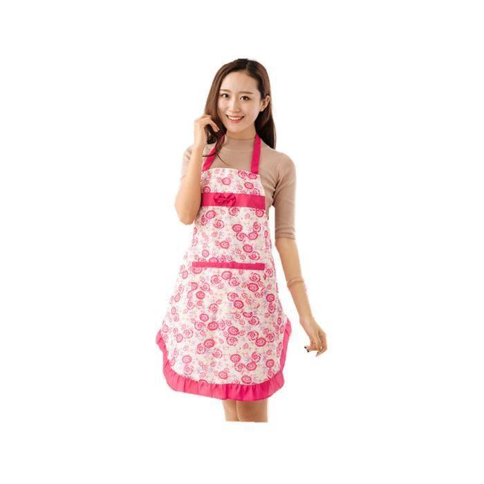 Tabliers tabliers des avantages sp ciaux de jupe de - Model tablier de cuisine ...