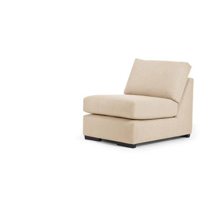 Canap s fauteuils champagne au mont d or pictures to pin for Canape quotes