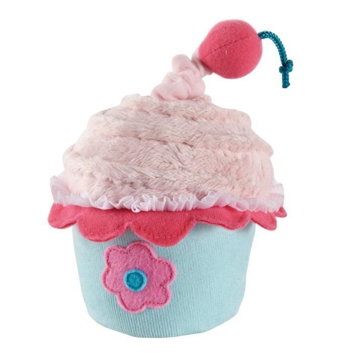 TINEO Boite A Musique Cup Cake - Achat / Vente boite u00e0 ...