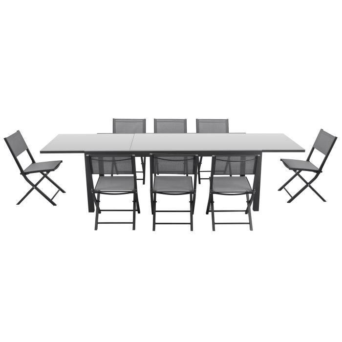 tables chaises fauteuils achat vente tables. Black Bedroom Furniture Sets. Home Design Ideas