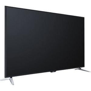 PANASONIC TX-55C300E Smart TV LED Full HD 140cm