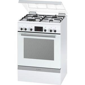 cuisiniere gaz four electrique achat vente cuisiniere gaz four electrique pas cher cdiscount. Black Bedroom Furniture Sets. Home Design Ideas
