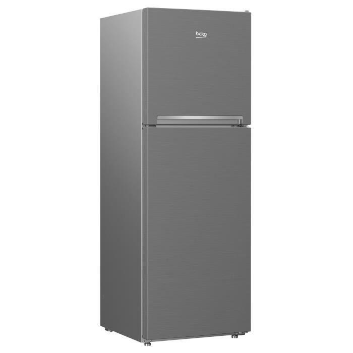 refrigerateur hauteur 160 achat vente refrigerateur hauteur 160 pas cher les soldes sur. Black Bedroom Furniture Sets. Home Design Ideas