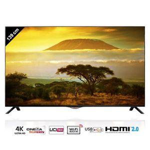 high tech r tv k  cm