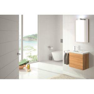meuble suspendu salle de bain hauteur achat vente meuble suspendu salle de bain hauteur pas. Black Bedroom Furniture Sets. Home Design Ideas