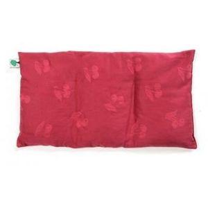 coussin noyaux de cerises achat vente coussin noyaux. Black Bedroom Furniture Sets. Home Design Ideas