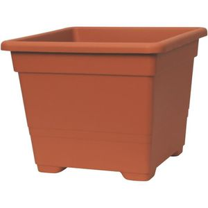 pot en terre cuite achat vente quipement pot en terre cuite pas cher les soldes sur. Black Bedroom Furniture Sets. Home Design Ideas