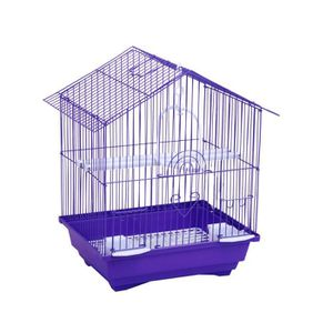 cages oiseaux achat vente cages oiseaux pas cher cdiscount. Black Bedroom Furniture Sets. Home Design Ideas