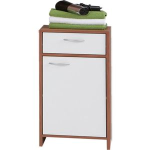meuble avec tiroirs salle de bain bas achat vente meuble avec tiroirs salle de bain bas pas. Black Bedroom Furniture Sets. Home Design Ideas