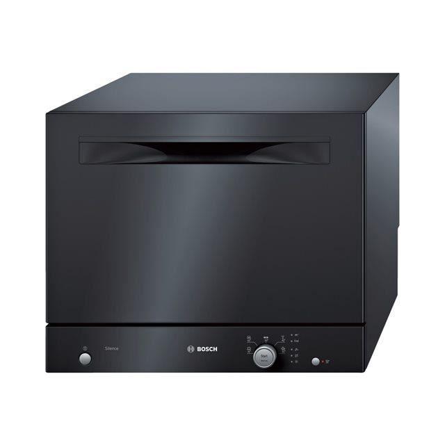 lave vaisselle 45 bosch sks51e26eu achat vente lave vaisselle cdiscount. Black Bedroom Furniture Sets. Home Design Ideas