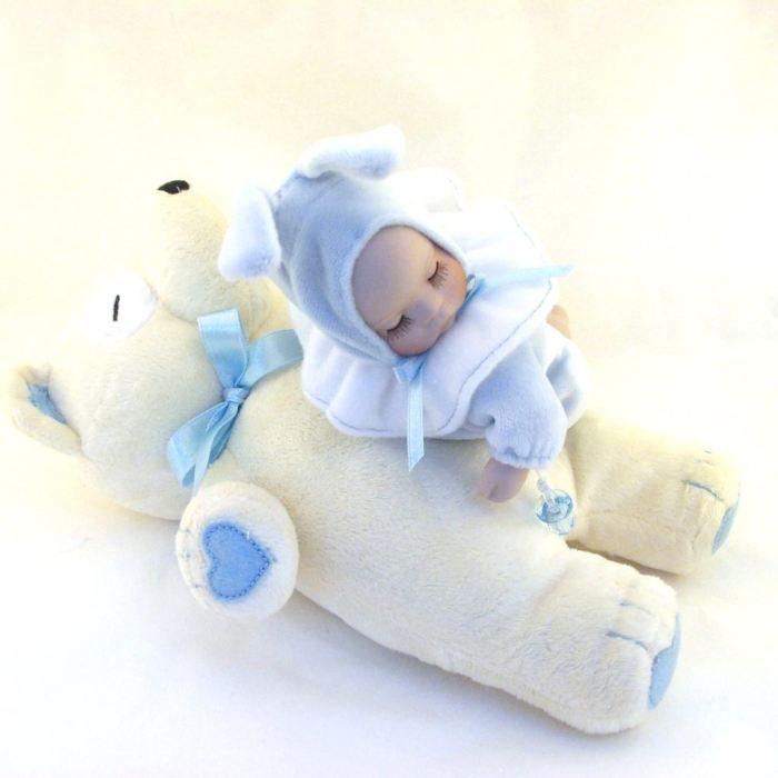 jouet de naissance jouet d veil jeux de bain jouet jeux. Black Bedroom Furniture Sets. Home Design Ideas
