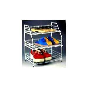Range chaussures lot de 2 achat vente housse de - Housse de rangement pour chaussures ...