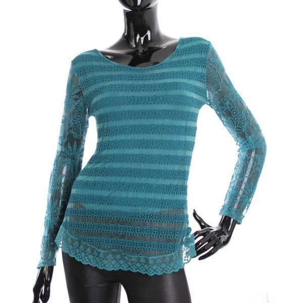 Top Sensuel ? Taille 36 38 40 ? NEUF ? Made i Achat / Vente t