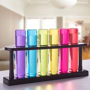 tube a essai en verre achat vente tube a essai en verre pas cher cdiscount. Black Bedroom Furniture Sets. Home Design Ideas