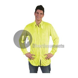 pull chemise homme fashion