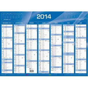 calendrier mural achat vente calendrier mural pas cher cdiscount