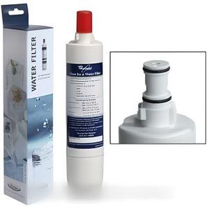 cartouches pour filtre a eau achat vente cartouches pour filtre a eau pas cher cdiscount. Black Bedroom Furniture Sets. Home Design Ideas
