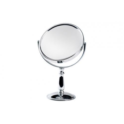 miroir grossissant x 10 tehani sur pied hau achat vente miroir de poche miroir. Black Bedroom Furniture Sets. Home Design Ideas