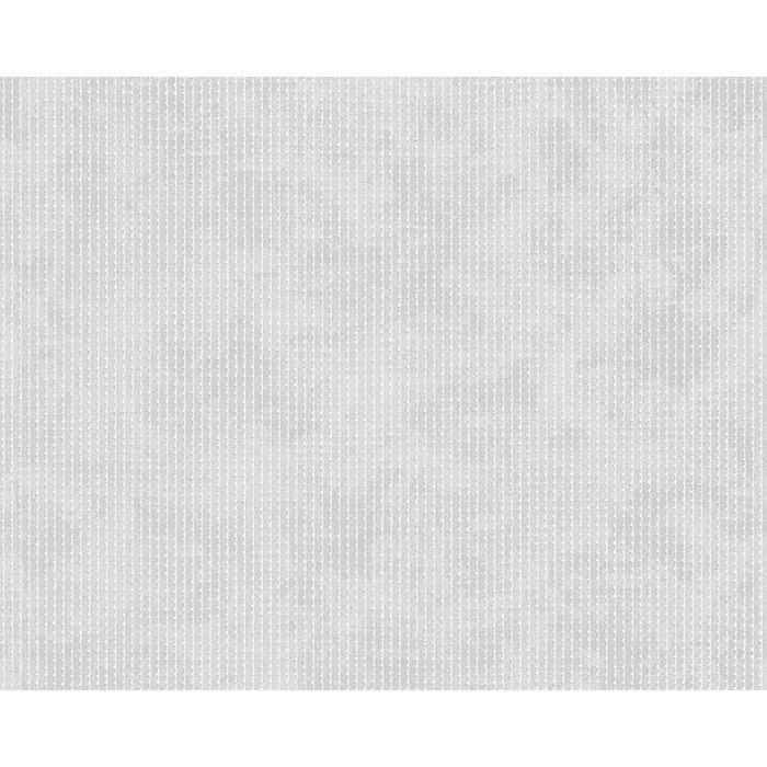 Papier peint intiss esprit 10 10 05 m x 0 53 achat vente papier pei - Papier peint sans raccord ...